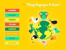 Ap spanish language essay samples