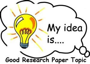Harvard university research papers pdf